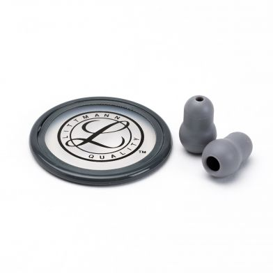 Littmann® Spare Parts Kit, Master Classic™, grå