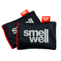 SmellWell Black Shadow 2 pack
